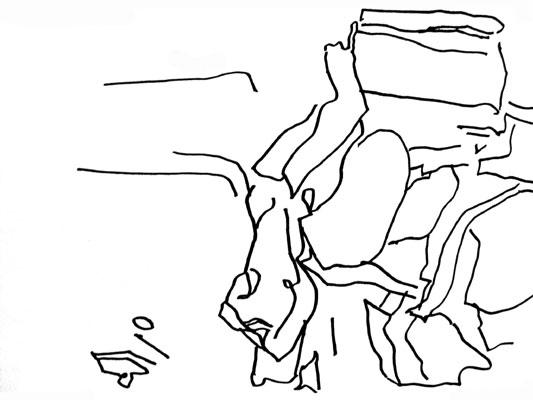 110206-barleduc.jpg